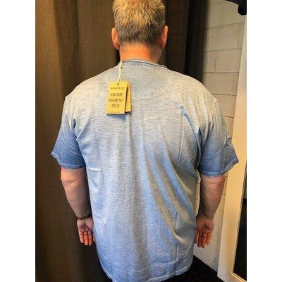 Redfield T-Shirt 11913047/286 4XL