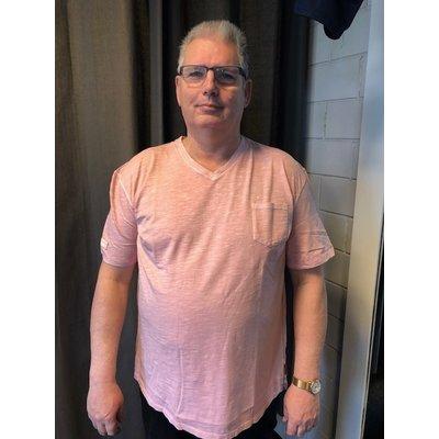 Redfield T-Shirt 11913042/186 2XL