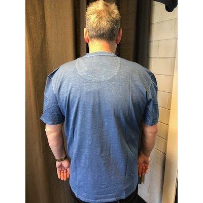 Redfield T-Shirt 11913042/286 2XL