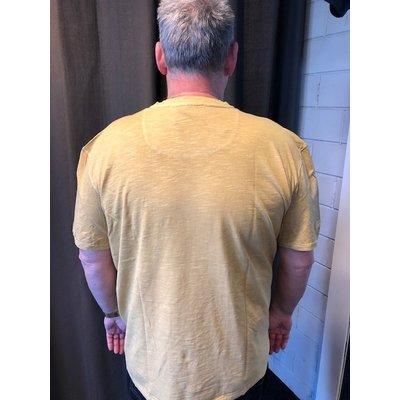 Redfield T-Shirt 11913042/874 2XL