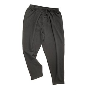 Honeymoon Jogginghose anthrazit 8XL