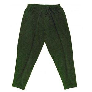 Honeymoon Jogginghose grün 4XL