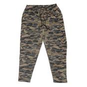 Honeymoon Camouflage Jogginghose 12XL