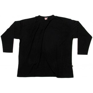 Honeymoon T-Shirt LM 2001-99 schwarz 15XL
