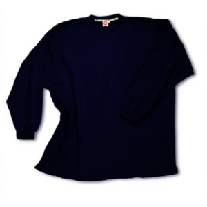 Honeymoon Pullover 1001-80 Marine 8XL