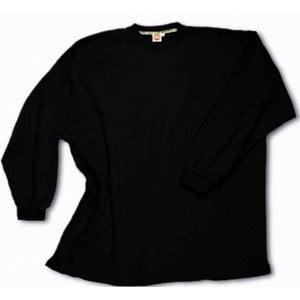 Honeymoon Pullover 1001-99 schwarz 12XL