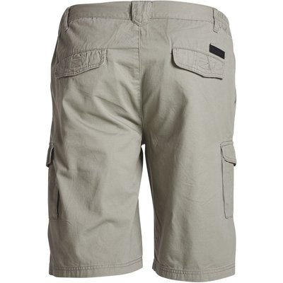 North 56 Cargo Shorts 99810/730 Sand 8XL