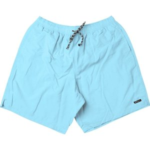 North 56 Badeshorts 99059/530 Türkis 2XL