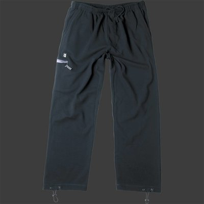 North 56 Jogginghose schwarz 99400/099 2XL