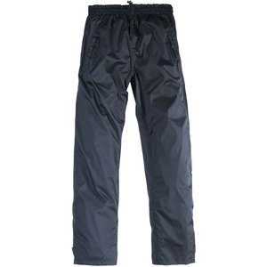 North 56 Regenhose 99213 6XL