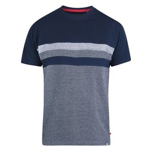 Duke/D555 T-Shirt KS60637 2XL