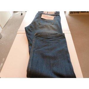 Paddocks Jeans Paddock's Carter 4634 Größe 52/34