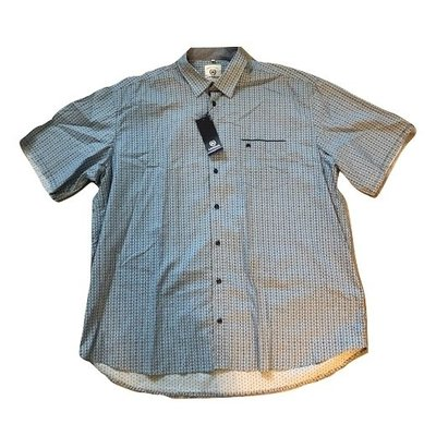 Lerros Shirt 27220601 2XL