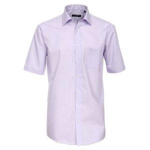 Casa Moda Shirt 8060/95 Größe 46 / 2XL
