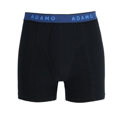 Adamo Boxershorts 129623/703 3XL / 10 (3 Stück)