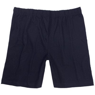 Adamo Pyjamas kurz 119251/710 7XL