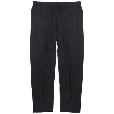 Adamo Pyjamas lang 119252/710 3XL