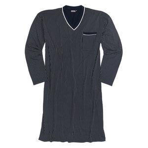 Adamo Nachthemd 119253/360 4XL