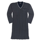 Adamo Nachthemd 119253/360 6XL