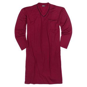 Adamo Nachthemd 119253/590 5XL