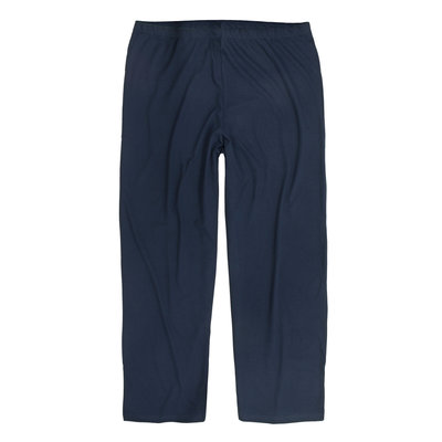 Adamo Pyjamas lang 119265/360 4XL