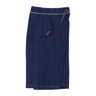 Adamo Sweat Shorts 159802/360 10XL