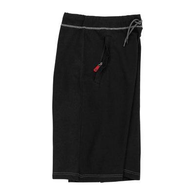 Adamo Sweat Shorts 159802/700 10XL