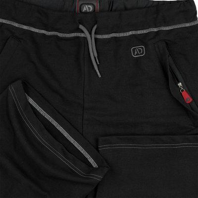 Adamo Sweat Shorts 159802/700 14XL