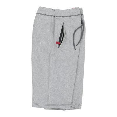 Adamo Sweat Shorts 159802/745 10XL