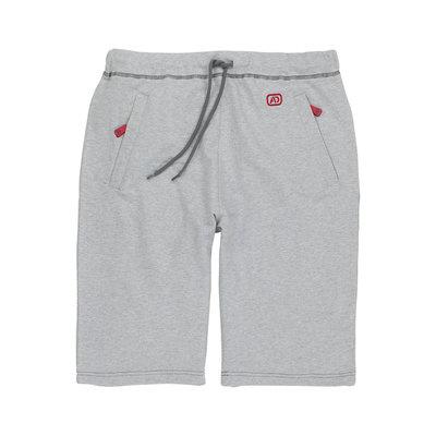 Adamo Sweat Shorts 159802/745 14XL