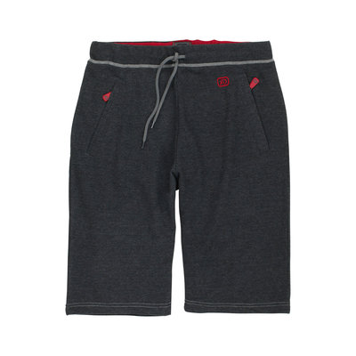 Adamo Sweat Shorts 159802/770 10XL