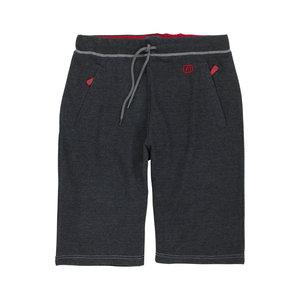 Adamo Sweat Shorts 159802/770 14XL