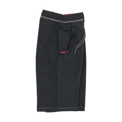 Adamo Sweat Shorts 159802/770 14XL