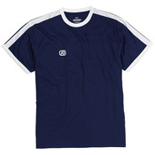 Adamo Sport T-Shirt 150901/360 12XL