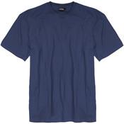 Adamo T-Shirt 129420/328 12XL (2 Stück)
