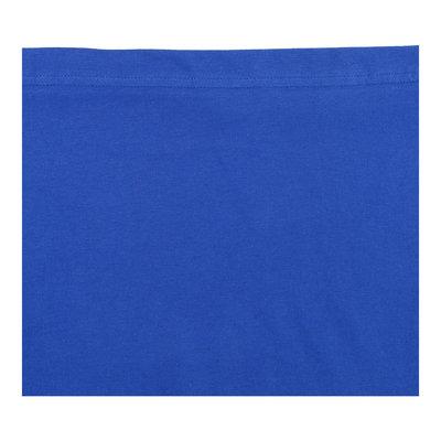 Adamo T-Shirt 129420/340 10XL (2 Stück)