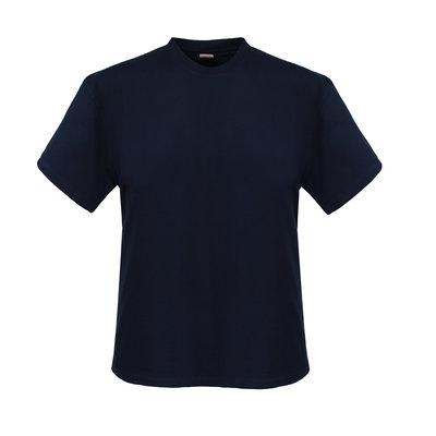 Adamo T-Shirt 129420/360 12XL (2 Stück)
