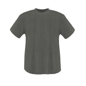 Adamo T-Shirt 129420/441 10XL (2 Stück)