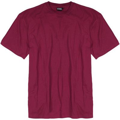 Adamo T-Shirt 129420/570 10XL (2 Stück)