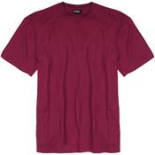 Adamo T-Shirt 129420/570 12XL (2 Stück)