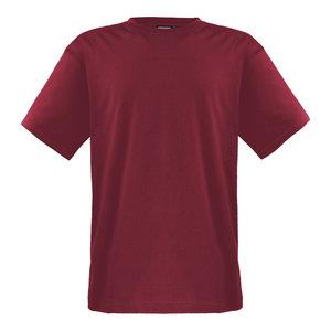 Adamo T-Shirt 129420/590 12XL (2 Stück)