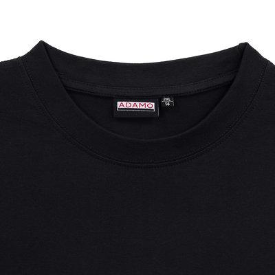 Adamo T-Shirt 129420/700 10XL (2 Stück)