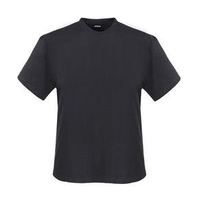 Adamo T-Shirt 129420/710 10XL (2 Stück)