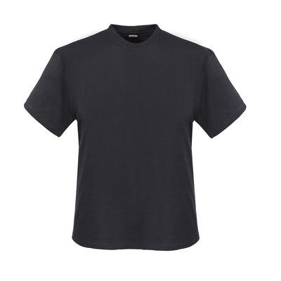 Adamo T-Shirt 129420/710 12XL (2 Stück)