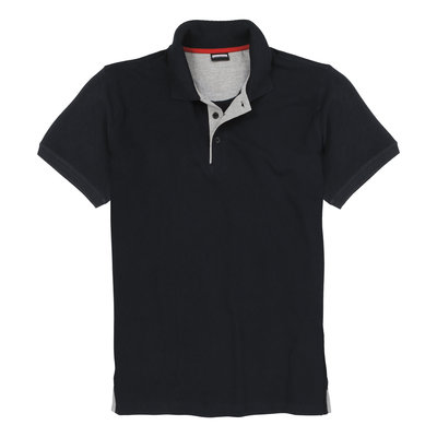 Adamo Polo 139920/700 10XL