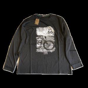 Maxfort T-Shirt E1731 3XL