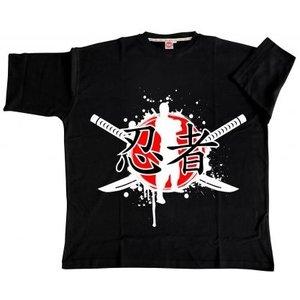 Honeymoon T-Shirt 2019-99 8XL