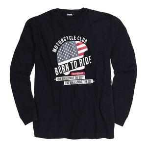 Adamo T-Shirt 134011/700 10XL