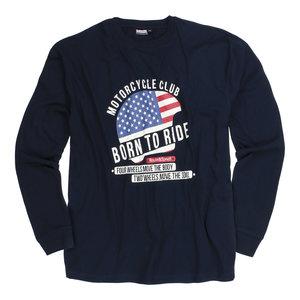 Adamo T-Shirt 134011/360 10XL