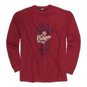 Adamo T-Shirt 134010/590 10XL
